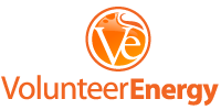 Click to see details for Volunteer Energy Services offer. Price 3.49