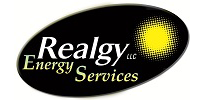 Click to see details for Realgy Energy Services offer. Price 2.57