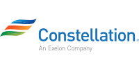 Click to see details for Constellation offer. Price 4.10