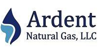 Click to see details for Ardent Natural Gas, LLC offer. Price 5.19
