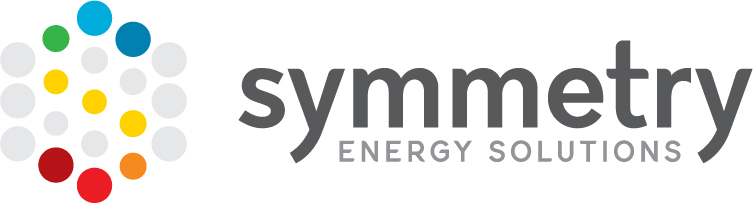 Click to see details for Symmetry Energy Solutions, LLC offer. Price 3.350