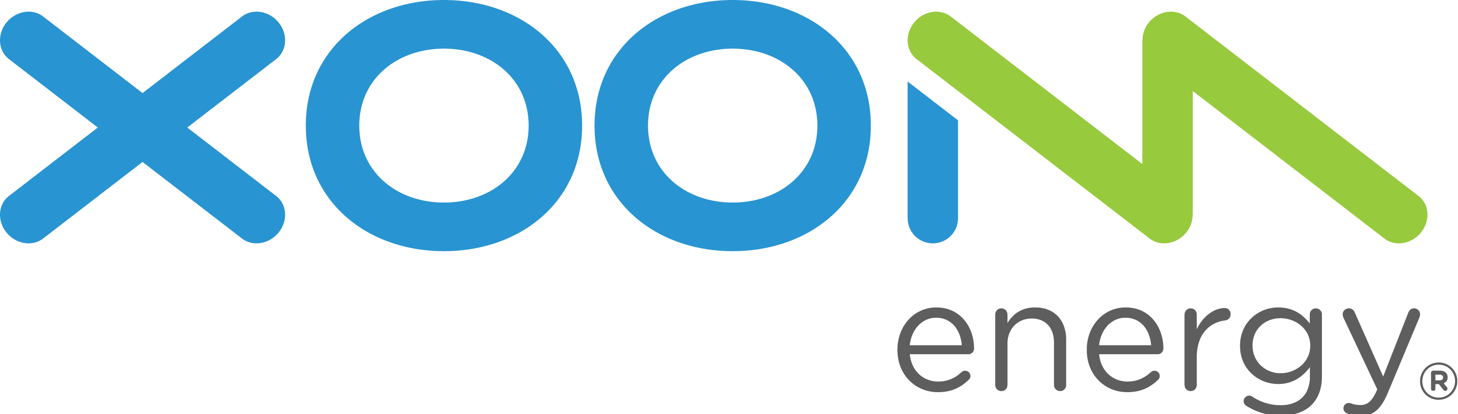 Click to see details for Xoom Energy Michigan, LLC  offer. Price 2.19