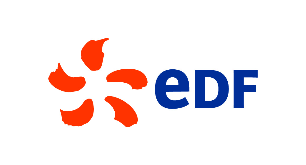 Click to see details for EDF Energy Services offer. Price 3.49