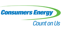 Compare Consumers Energy Residential Services