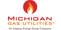 Compare Michigan Gas Utilities (MGU) Residential Services