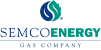 Compare SEMCO Energy Residential Services